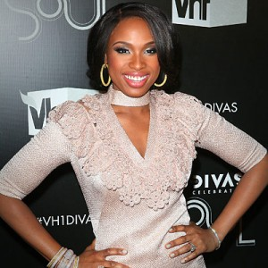 Jennifer-Hudson-celebrity-weight-loss-inspiration-pg-full