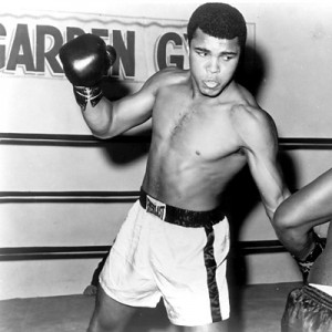 Muhammad-Ali-celebrity-weight-loss-inspiration-pg-full