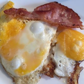 breakfast brunch Like or not? For healthy food Follow weightlossexperthellip